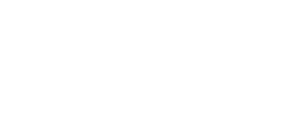 MsTidyOwl logo